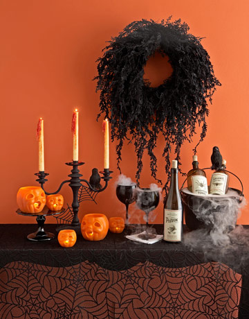 halloween-table-scream-1009-de
