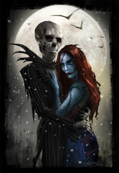 8nrZgEYUQ7CWbvRlwDLQ_Jack_and_Sally_new