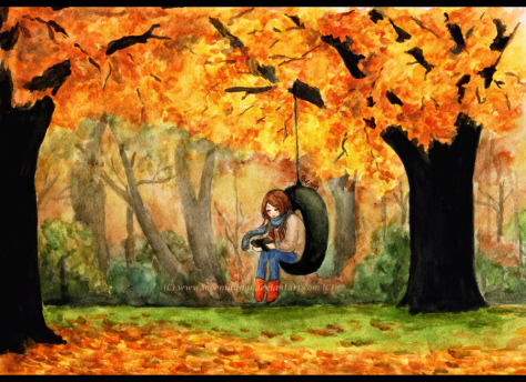_autumn__by_moonlilith91-d5hh9d0