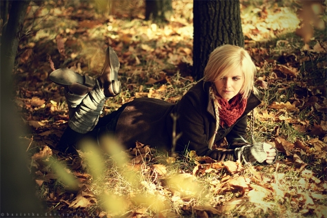 autumn_by_basistka-d3105rt