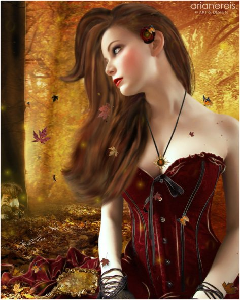autumn_interlude_by_Angeluzbelli