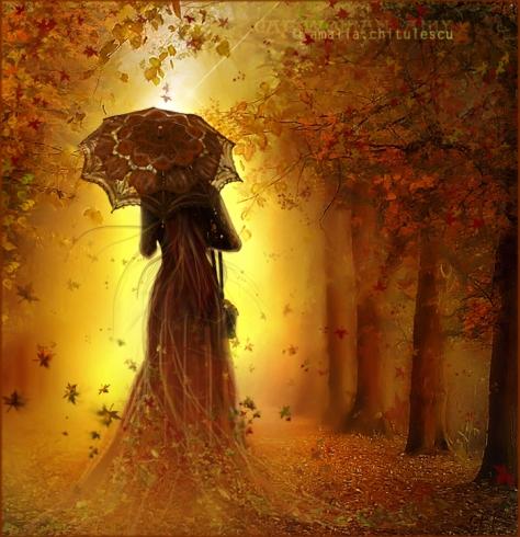 be_my_autumn_by_cat_woman_amy-d2dcz0q