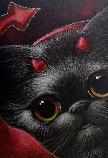 Big black one eyed monster in cincinnati - 2 part 7