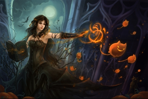 halloween_by_sandara-d2c6p0w