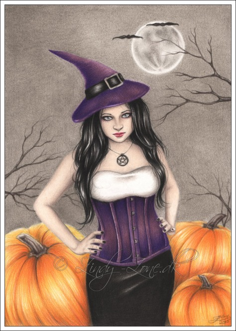 halloween_witch_by_zindy-d30mjav