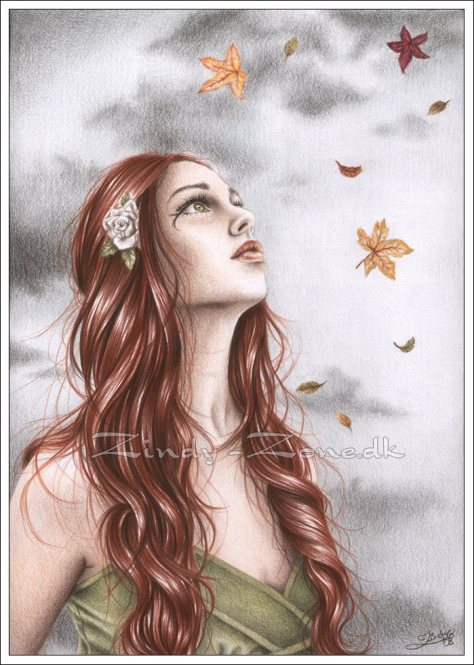 Here_comes_autumn_by_Zindy
