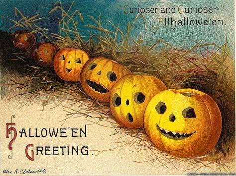 vintage-halloween-crazy-frankenstein-869688