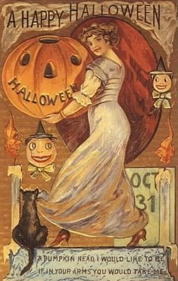 vintage-happy-halloween-card