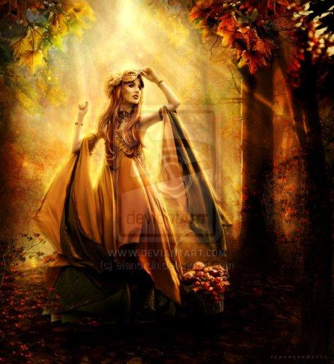 where_autumn_strolls_by_elanordh-d2av0xs