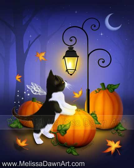 AutumnTwilight_MelissaDawn
