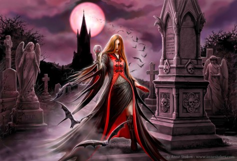 blood_moon_by_ironshod-d36uofl