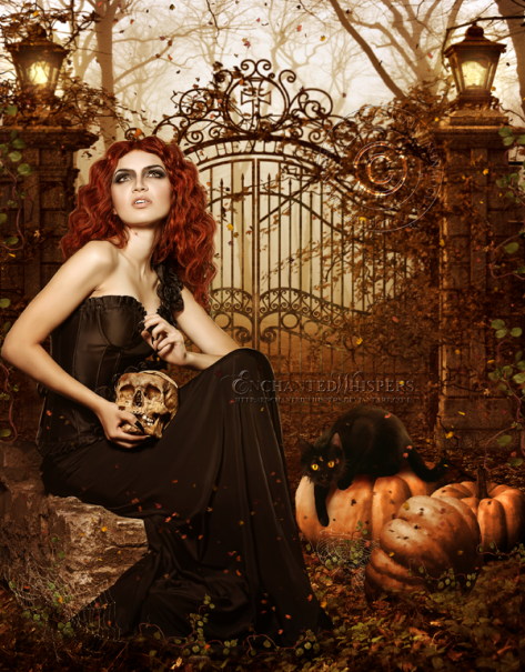 hallows_eve_by_enchantedwhispers-d6otqvr