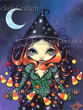 littlecandywitch