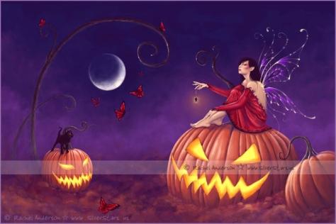pumpkin_pixie