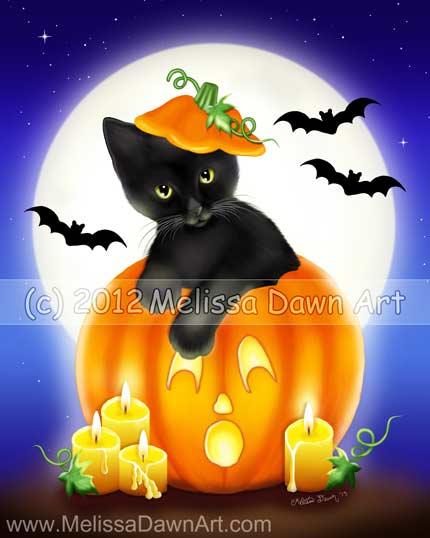 PumpkinSurprise_MelissaDawn
