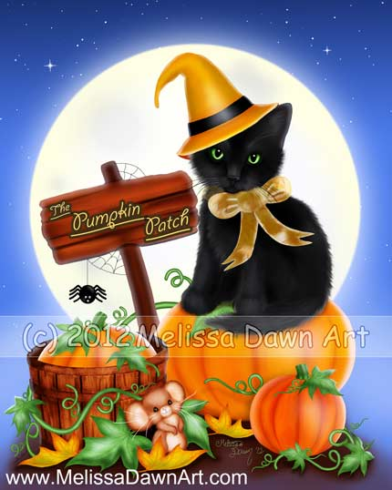 ThePumpkinPatch_MelissaDawn