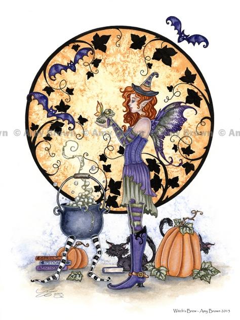 witchs_brew